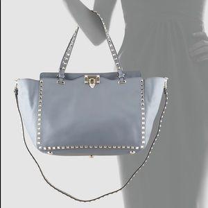 Valentino Medium Rockstud Bag
